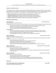 Objective In Resume Example Civil Engineering Resume Objectives Brefash