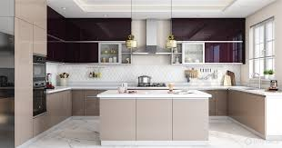 how to clean matte finish laminate matte vs glossy finish which is the best choice for your home