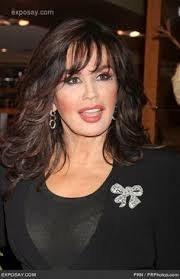 marie osmond hairstyles feathered layers donny and marie osmond in las vegas marie osmond donny osmond