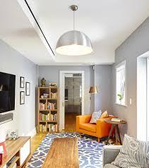 Modern Laminate Flooring Ideas Tips While Opting For Living Room Flooring Ideas Custom Home Design
