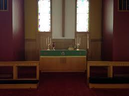 church refurbishment u2013 new carpet paint wood paneling u0026 wood