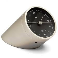 desk clock 15 modern desk clocks for home office rilane