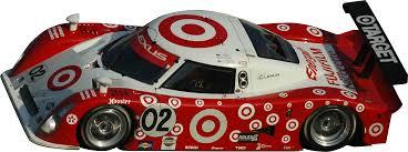 lexus racing logo lexus motorsports
