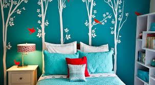 amazing teenage bedroom ideas blog inkmill vinyl