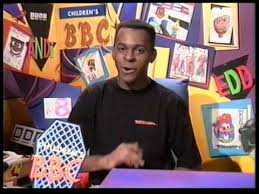 21 may 1991 bbc1 cbbc broom cupboard links with andi peters