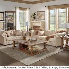 tufted living room furniture serta living room furniture conference room tables discount tufted
