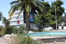 perpignan chambre d hote hotel chambre d hôte ciel bleu perpignan booking com