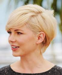 Hairstyles For Thinning Hair Female 16 Coolest Hairstyles For Square Faces And Thin Hair That Will
