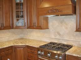 houzz kitchen tile backsplash custom tile backsplash houzz kitchens with ceramic tile