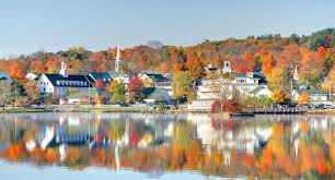 New Hampshire lakes images Lake winnipesaukee new hampshire cruises shopping and skiing jpg