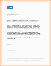 letter free template company letterhead template company