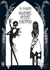 halloween christmas background the nightmare before christmas coloring pages coloring pages