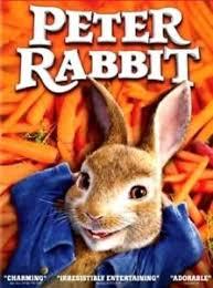 rabbit dvds rabbit dvd dvds discs ebay