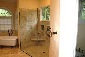 Dream Bathrooms Gcw Construction Dream Bathroom