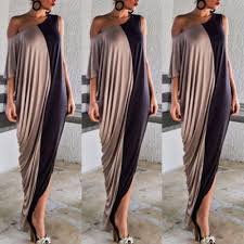 maxi dresses uk maxi dresses uk promotion shop for promotional maxi dresses uk on