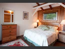 2 bedroom cottage 2 bedroom hale kukui