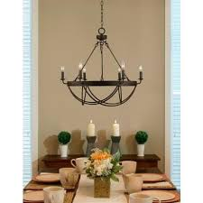 118 best dining room lights images on pinterest dining room