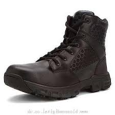 s boots products in canada boots s bates code 6 8 side zip black 396258 canada outlet