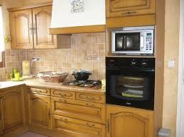 cuisine repeinte en blanc cuisine repeinte en noir by size handphone salon noir blanc