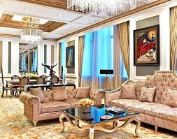 in the livingroom formal living room synonym is of style range reliability and