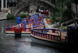 Channel 4 San Antonio Texas Man Found Dead On River Walk Was 26 Officials Say San Antonio