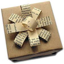 eco friendly wrapping paper eco friendly archives page 4 of 20 the presentation packaging