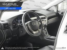 2013 lexus rx 350 hybrid for sale lexus rx 350 for sale in edmonton alberta