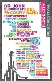 big sam u0027s funky nation tour dates concerts u0026 tickets u2013 songkick