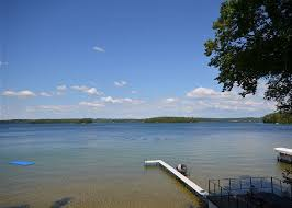 Cottages For Rent In Traverse City Mi by 56 Best Stay U0026 Play In Traverse City Images On Pinterest