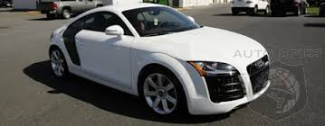 audi ebay audi tt with r8 kit for sale on ebay autospies auto