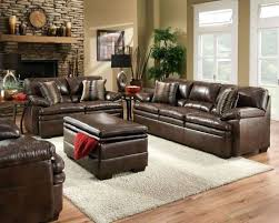 Recliners Sofa Sets Bonded Leather Recliner Sofa Bonded Leather Recliner Sofa Cup