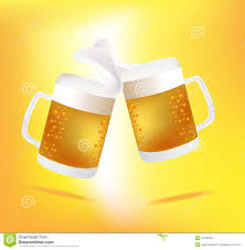 beer cheers cartoon cheers stock illustrations u2013 6 236 cheers stock illustrations