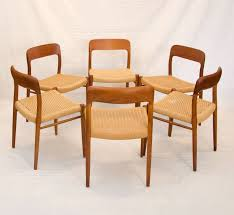 furniture awesome chairs furniture teak dining chairs from teak