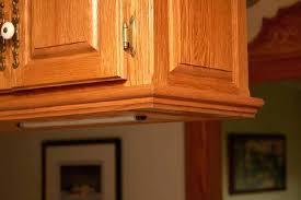 kitchen cabinet base molding kitchen cabinet base trim oak cabinets with black crown molding oak