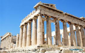 Athens City Breaks Guide by Athens Shopping City Travel Greece