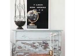 Home Decor Naples Fl by Best Furniture Resale Shops Naples Fl Decor Modern On Cool Luxury