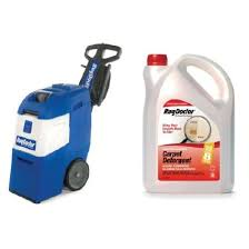 Rug Doctor X3 Second Hand Rug Doctor Carpet Cleaner In Ireland 71 Used Rug