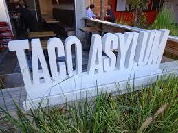 eating my way through oc you u0027ll go crazy for taco asylum u0027s new menu
