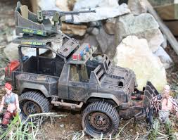 jeep mud jeep demlisher badland u0027s edition mud buster hisstank com