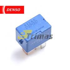 4 wire denso relay for compressor dolgular com