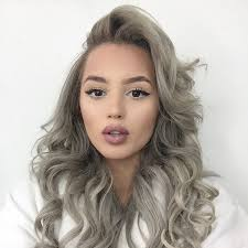 val mercado wiki young photos ethnicity u0026 or straight