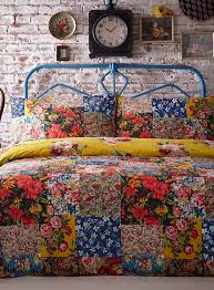 Coverlets And Quilts On Sale Best 25 Quilt Bedding Sets Ideas On Pinterest Bedspreads