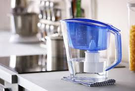 brita filter indicator light not working do brita pitcher water filters purifiers work thrillist
