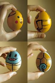 Easter Egg Decorating At Home by 40 Easter Egg Decoration Ideas