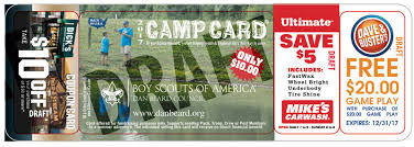 2017 c card sale