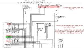 allison 2000 wiring diagram wiring diagram and schematic diagram
