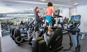 the best rated stair climber machine translatorbox stair