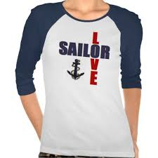 1935 best military t shirts images on pinterest military t