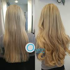 amazing hair extensions amazing hair extensions by jen atkin for beauty works hair