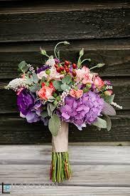 Wedding Flowers Queenstown 13 Best Wedding Flowers Images On Pinterest